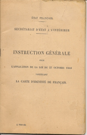 loi carte d indentit?940